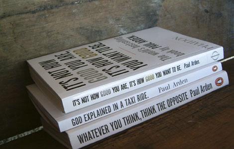 Do Not Seek Praise – Seek Criticism